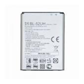 Battery LG LG BL-52UH for D280/D285/D320/D325 Original Bulk