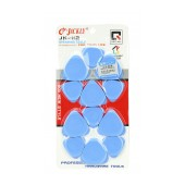 Plastic Opening Pick Set Jackly JK-112  12 Pieces