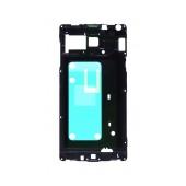 Assy Bracket-LCD Samsung SM-A700F Galaxy A7 Original GH98-36165A