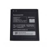 Battery Rechargable Lenovo BL210 for S820/S820E/A750E/A770E/A656/A766/A658T/S650/A526 Bulk