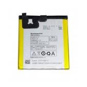 Battery Rechargable Lenovo BL220 for S850 Bulk