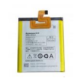 Battery Rechargable Lenovo BL226 for S860 Bulk
