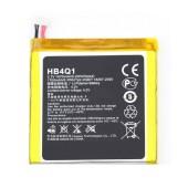 Battery Huawei HB4Q1 for Ascend P1 U9200 Original Bulk