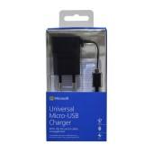 Travel Charger Microsoft AC-20E Micro USB 750 mAh