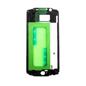 Assy Bracket-LCD Samsung SM-G925F Galaxy S6 Edge Original GH98-35849A