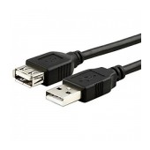 USB Extension Cable Ancus F/M 5 m