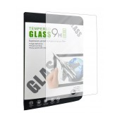 Screen Protector Ancus Tempered Glass 0.26 mm 9H for Apple iPad Mini/Mini 3