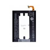 Battery HTC BOP6B100 for One M8 Original Bulk