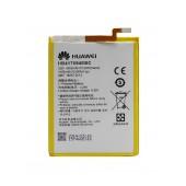 Battery Huawei HB417094EBC for Ascend Mate 7 Original Bulk