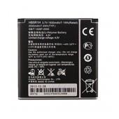 Battery Huawei HB5R1H for Ascend G600 Original Bulk