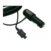 Car Charger Micro USB 5V 700 mAh Bulk