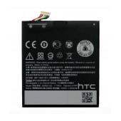 Battery HTC B0P9O100 for Desire 610 Original Bulk