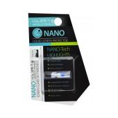 Nano Screen-Guard 9H Hardness Ultra Clear 0.10ml
