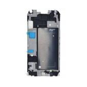 Dsplay Frame Samsung SM-G903F Galaxy S5 Neo Black Original GH98-37881A