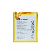 Battery Huawei HB396481EBC for Ascend Honor 6 H60-L12 Original Bulk