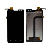 Original LCD & Digitizer Doogee Titans2 DG700 without Tape