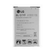 Battery LG BL-51YF for G4 H815 Original Bulk