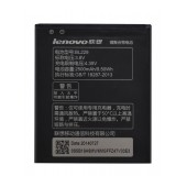 Battery Lenovo Golden Warrior BL229 for A8 A806 Bulk