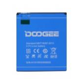 Battery Doogee for Galicia X5/X5 Pro Original