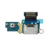 Plugin Connector Samsung SM-T710 Galaxy Tab S2 8.0 Original GH59-14435A