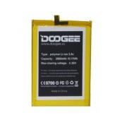 Battery Doogee for F5 Original