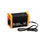 Power Inverter All Ride 12V / 230V 150W + USB