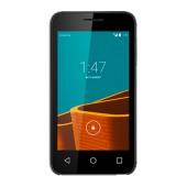 Dummy Phone Vodafone Smart Speed 6 Grey