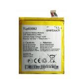 Battery Alcatel TLp030B2 for One Touch Pop S7 OT-7045Y Original Bulk