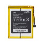 Battery Alcatel 463998 for One Touch Evo 7 Original Bulk