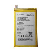 Battery Alcatel TLp030B2 for One Touch Pop S9 OT-7050Y Original Bulk