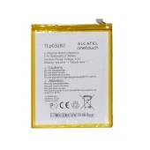 Battery Alcatel TLp032B2 for One Touch Pop 7 P310 Original Bulk