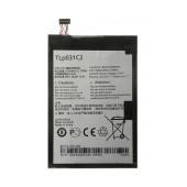 Battery Alcatel TLp032B2 for One Touch Hero 2 OT-8030 Original Bulk