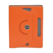Book Case Ancus Rotate Universal for Tablet 8