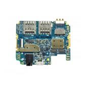 PCB Board Doogee Galicia X5 Pro Original
