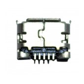 Plugin Connector Lenovo IdeaTab A2107