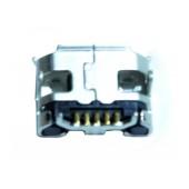 Plugin Connector Lenovo A2010/A536/A328