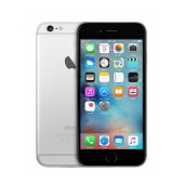 Dummy Phone Apple iPhone 6S Black OEM Type A
