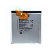Battery Rechargable Lenovo BL230 for Vibe Z2 Bulk