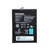 Battery Rechargable Lenovo L12T1P33 για IdeaTab A1000/A1010/A3000/A5000 Bulk