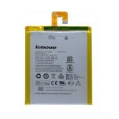Battery Rechargable Lenovo L13D1P31 για S5000 Bulk
