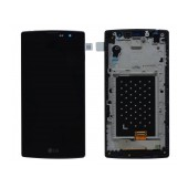 Original LCD & Digitizer for LG Magna H500F Black ACQ88378002