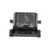 Plugin Connector LG Nexus 5X H791 Original EAG64671201