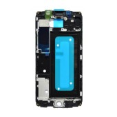 Assy Bracket-LCD Samsung SM-A510F Galaxy A5 (2016) Black Original GH98-38625B
