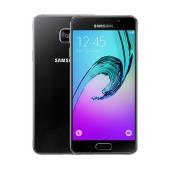 Samsung SM-A510F Galaxy A5 (2016) Black EU
