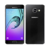 Samsung SM-A310F Galaxy A3 (2016) Black EU