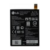 Battery LG BL-T19 για Nexus 5X H791 Original Bulk
