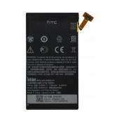 Battery HTC BM59100 for  Windows Phone 8S Li-Ion-Polymer 1700mAh Original Bulk