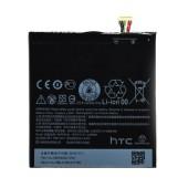 Battery HTC B0PF6100 for Desire 820 Li-Ion-Polymer 2600mAh Original Bulk