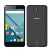 Hisense F20 4G LTE (Dual SIM) 5.5