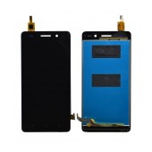 Original LCD & Digitizer for Huawei Honor 4C Black